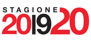 stagione 2019_2020