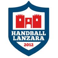 Handball Lanzara 2012