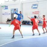 Handball-Lanzara1