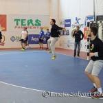 Roberto Giorgio_ Handball Lanzara-1