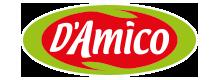 b-damico
